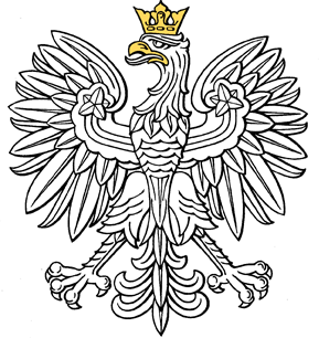 Ubezpieczenia Wejherowo Gdynia Puck Kartuzy ustawa o ubezpieczeniach