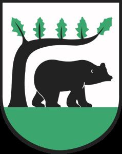 Wydział Komunikacji Kościerzyna
