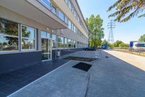 Urząd Celny w Gdyni