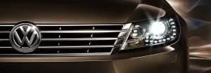 VW Rejestracja samochodu pojazdu Wejherowo Gdynia Puck Kartuzy