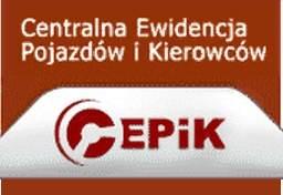cepik_rejestracja_pojazdow