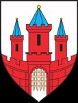 Starostwo Powiatowe Wydział Komunikacji Malbork
