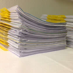 rejestracja pojazdu dokumenty