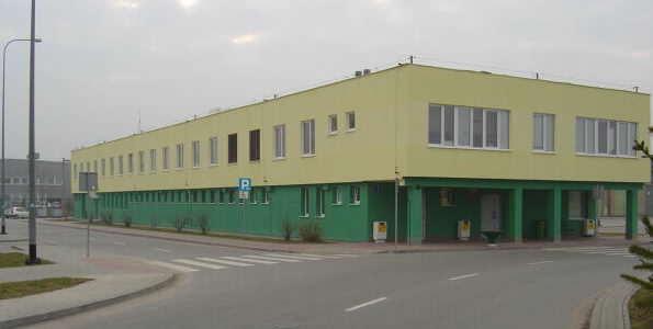 28 lutego kasa w Urzędzie Celnym w Gdańsku będzie nieczynna