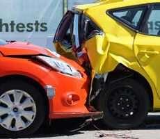 Ubezpieczenie OC kierowcy zamiast pojazdu?