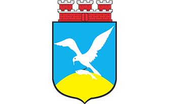 Rejestracja pojazdów Sopot