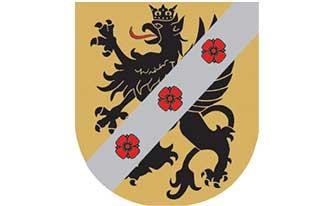 Rejestracja pojazdów Wejherowo