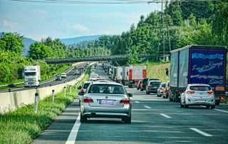 Najczęściej rejestrowane samochody w powiecie Wejherowskim
